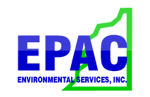 EPAC Environmental Services, Inc